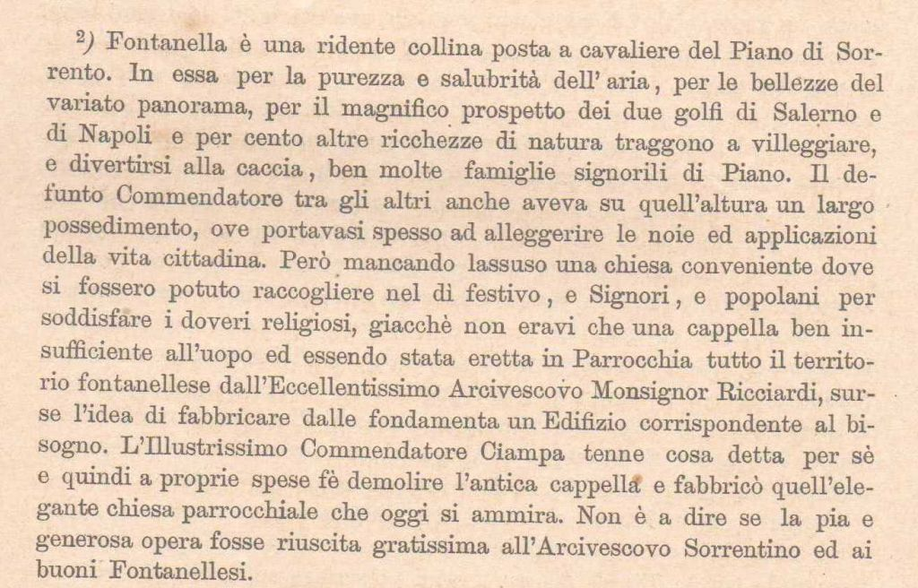 DESCRIZIONE DEL PAESE1