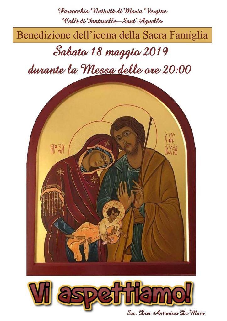 invito-sacra-famiglia