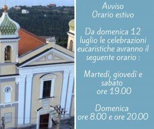 chiesa1